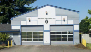 Save Fire Station 6