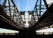 bridge_featured
