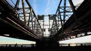 bridge_full