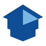 COUV.COM logo