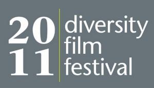 WSU Diversity Film Festival Logo