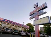 Burgerville_2