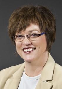 Carol Doane, GM COUV.COM