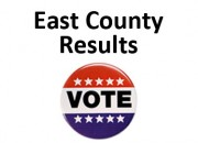 East-County-Results