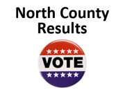 North-County-Results