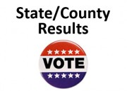 State&County2
