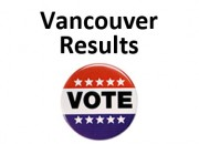 Vancouver-Results