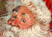Santa_Closeup