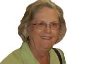 Wilma Doane
