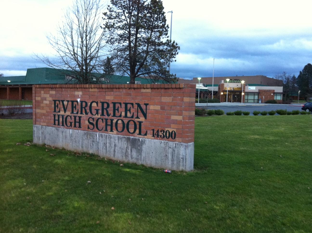 File:EvergreenHighSchoolColorado.jpg - Wikipedia  |Evergreen School