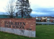 Evergreen_High_School_featured