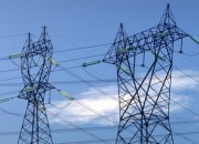 The Bonneville Power Administration is considering four alternative routes for a proposed 500 kilovolt power line, having rejected a fifth route proposed by citizens.