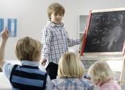kid-teaching-siblings_featured