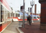 Light_Rail_FEATURED