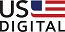 US Digital logo