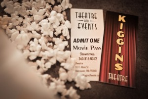 kiggins theater tickets
