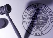 Oregon Supreme Court ruling affirms land-use decision on the CRC.
