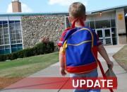 school_update