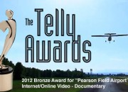telly_award_description
