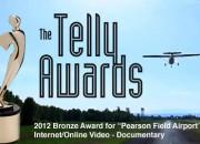 telly_award_description