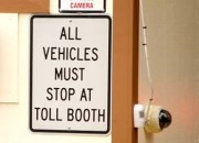 toll_booth2_featured