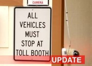 toll_booth_update