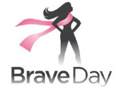 Brave_Day_featured