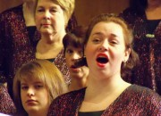 Vancouver_Singers_featured
