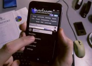 Windows_Phone_how_to_featured