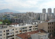 Urban_Podgorica_featured