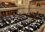 legislature_featured