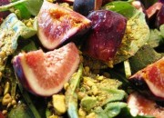 Fresh_fig_pistachio_featured
