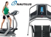 The Bowflex® TreadClimber® product line is garnering more of Nautilus' ad dollars.