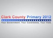 cc_primary