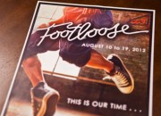 footloose_470