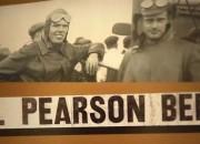 pearson_470