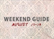 weekend_guide