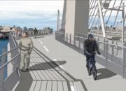 Conceptual Bridge 470