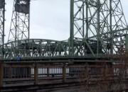 I-5 Bridge 470