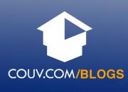 couvblogs