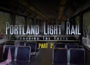 part2_lightrail