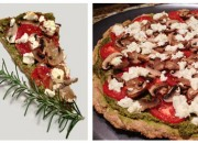 Pesto_Pizza_470_2