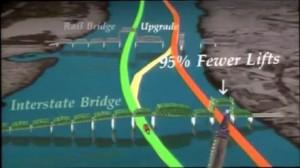 3rd Bridge Breakthrough