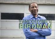 birdman470