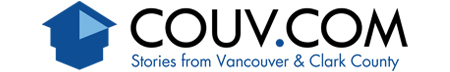 COUV.COM  video, audio, insightful commentary on local issues in Vancouver, WA
