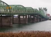 i5_bridge_470