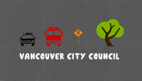 vancouver_city_council
