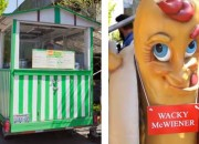 foodcart