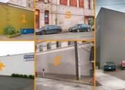 5_new_murals
