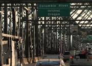 I-5 Bridge 4 - 470